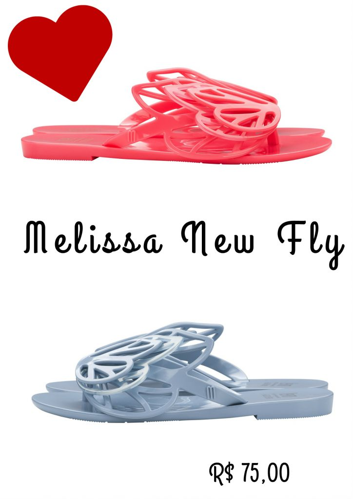 melissa-new fly