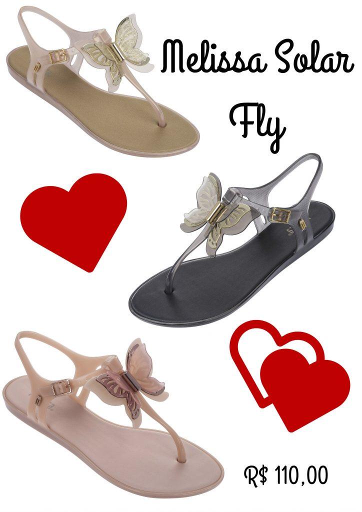 melissa-solar-fly-madame-lilica