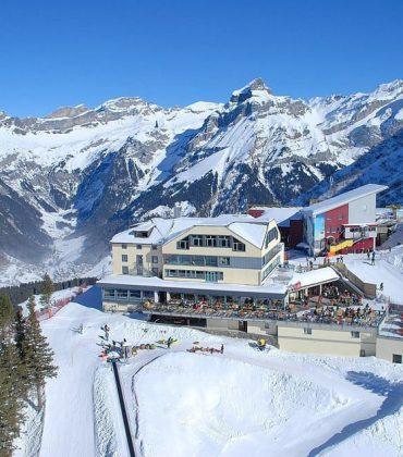 hotel-trubsee-alpine-lodge-engelberg-000
